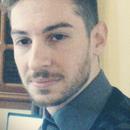 Renato Battisti