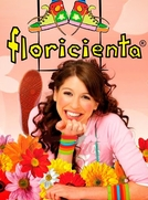 Floricienta 2 (Floricienta 2)