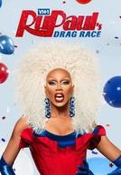 RuPaul's Drag Race (12ª Temporada)