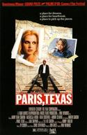 Paris, Texas (Paris, Texas)