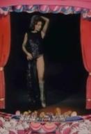 Striptease (Striptease)