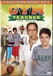 Um professor quase perfeito - Poster / Capa / Cartaz - Oficial 1