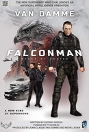 Falconman (Falconman)