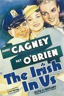 O Filhinho da Mamãe (The Irish in Us)