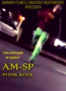 AM-SP Punk Rock (AM-SP Punk Rock)
