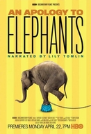 Apologia aos Elefantes (An Apology to Elephants)