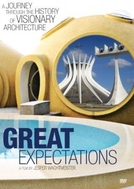 Great Expectations (Great Expectations)