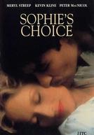 A Escolha de Sofia (Sophie's Choice)