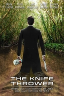 The Knife Thrower (The Knife Thrower)