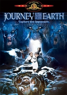 Jornada Ao Centro da Terra - O Filme (Journey to the Center of the Earth)