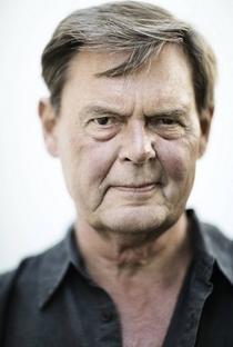 Ulf Pilgaard - Poster / Capa / Cartaz - Oficial 1