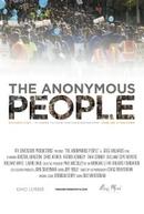 The Anonymous People (The Anonymous People)