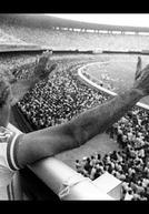 Memória da Arquibancada: Histórias do Maracanã (Memória da Arquibancada: Histórias do Maracanã)