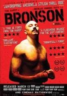 Bronson (Bronson)