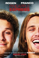 Segurando as Pontas (Pineapple Express)