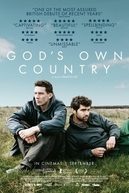 O Reino de Deus (God's Own Country)