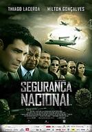 Segurança Nacional (Segurança Nacional)