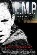 e.m.p 333 dias (e.m.p 333 days)