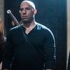 Assista agora ao filme O Último Caçador de Bruxas, estrelado por Vin Diesel e Elijah Wood