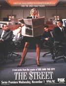 The Street (1ª Temporada) (The Street (Season 1))