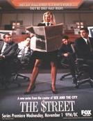 The Street (1ª Temporada ) (The Street (Season 1))