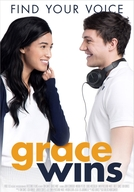 Grace Wins (Grace Wins)