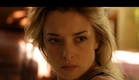 COHERENCE - Official Theatrical Trailer (HD)