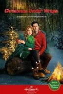 Christmas Under Wraps (Christmas Under Wraps)