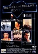 O Hotel de Um Milhão de Dólares (Million Dollar Hotel, The)
