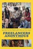 Freelancers Anonymous (Freelancers Anonymous)