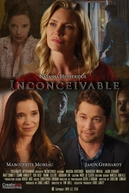 Inconceivable (Inconceivable)