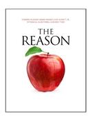 The Reason (The Reason)