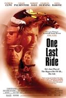 Aposta Final (One Last Ride)