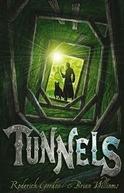 Túneis (Tunnels)