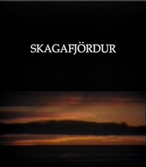 Skagafjördur - Poster / Capa / Cartaz - Oficial 1