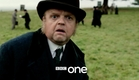 The Secret Agent: Trailer - BBC One
