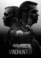 Mindhunter (4ª Temporada) (Mindhunter (Season 4))