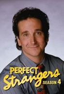 Primo Cruzado (4ª Temporada) (Perfect Strangers (Season 4))