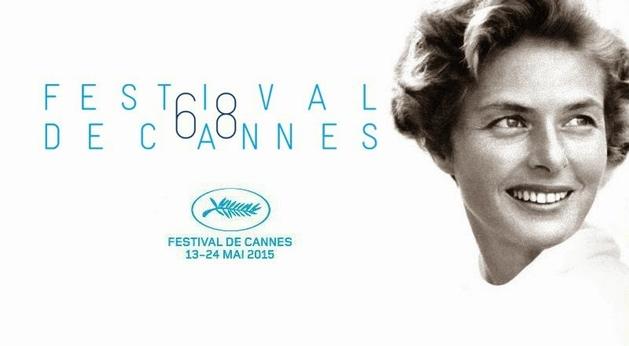CineNews - Conheça os jurados do Festival Internacional de Cinema de Cannes 2015