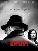 Lista Negra (6ª Temporada) (The Blacklist (Season 6))