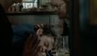 """""""Soigne ta droite"""" de Jean-Luc Godard - Bande annonce"""