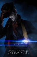 Doutor Estranho 2 (Doctor Strange 2)