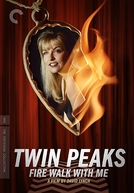 Twin Peaks: Os Últimos Dias de Laura Palmer (Twin Peaks: Fire Walk with Me)
