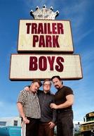 Trailer Park Boys (1ª Temporada)