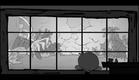 Silver Dream (2008), de Jonathan Rodrigues - versão audio finalizado