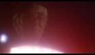 Motel Hell (1980) trailer