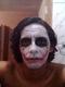 Joker Marcelo Roger