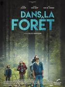 Na Floresta (Dans la forêt)
