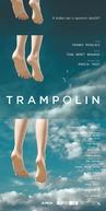 Trampoline (Trampolin)