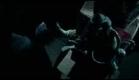 CARVER horror movie trailer